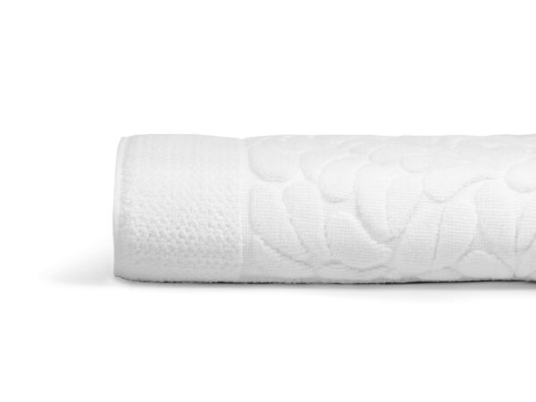 Sevenfold Home Luxury Bedding and Bath - Towels and Bath mats