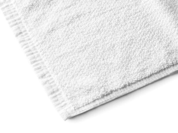 Sevenfold Home Luxury Bedding and Bath - Towels Bath mats and Bathrobes