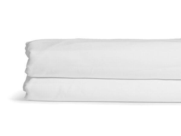 Sevenfold Home Luxury Bed Linens