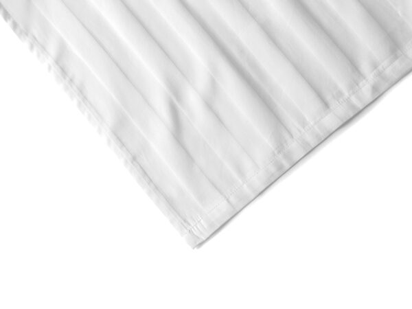 Sevenfold Home Luxury Bedding and Bath - Essential Bed Sheet Sets